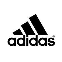Found It Locations Client - Adidas
