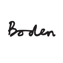Found It Locations Client - Boden