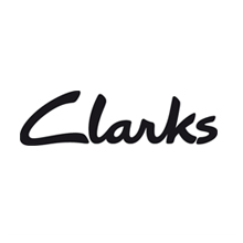 Found It Locations Client - Clarks