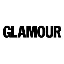 Found It Locations Client - Glamour