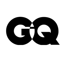 Found It Locations Client - GQ