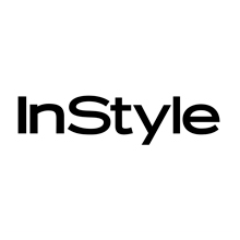 Found It Locations Client - InStyle