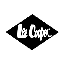 Found It Locations Client - Lee Cooper