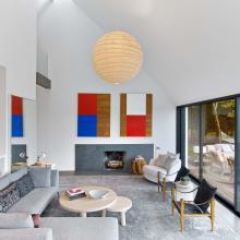 modern, contemporary, pool, kitchen, bathroom,