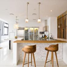 apartment, modern, light, white, terrace, city view,