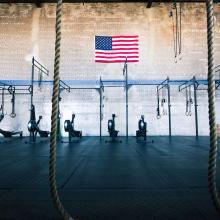 gym, boxing,
