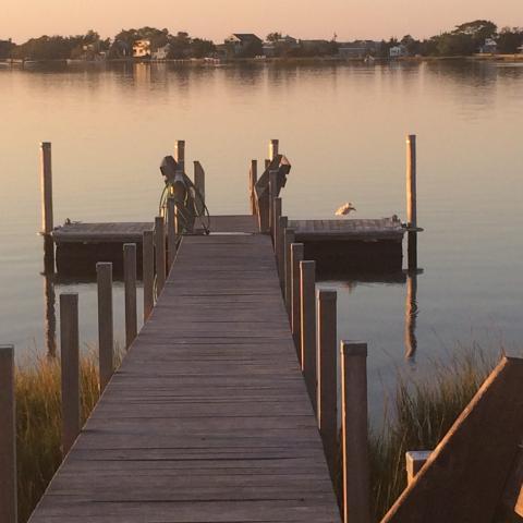 Hamptons, pool, beach, contemporary, deck, porch,