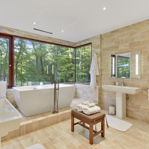 modern, contemporary, glass, light, pool, kitchen, wood, bathroom, piano, stone,