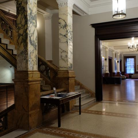 office, conference, boardroom, library, upscale, grand,