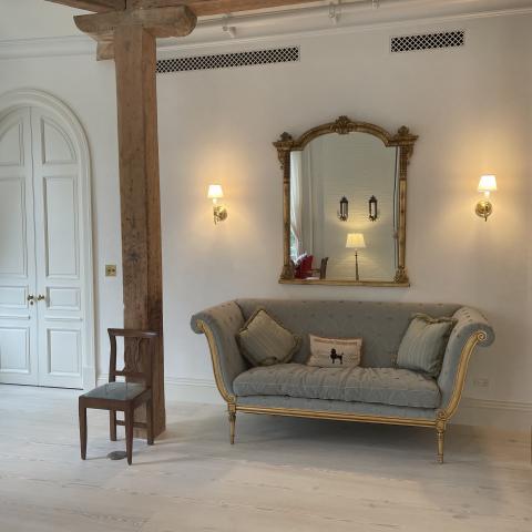 loft, light, kitchen, bathroom, white, piano, contemporary,
