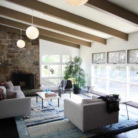contemporary, pool, deck, patio,