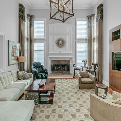 contemporary, traditional, patio, kitchen, staircase, bathroom,