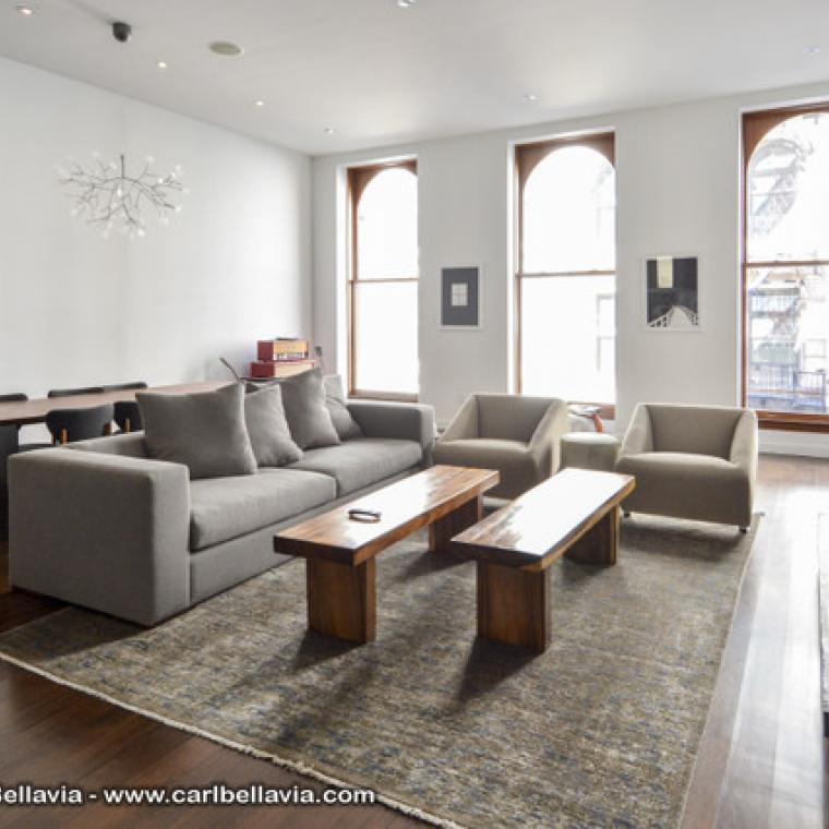 loft, apartment, contemporary, bathroom, kitchen, rooftop,