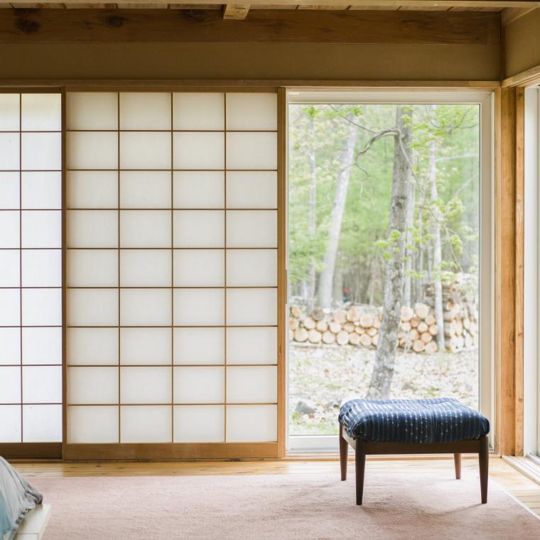 minimal, wood, rural, country,