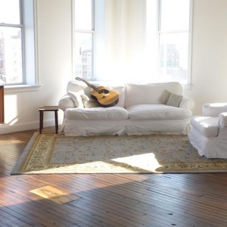 loft, apartment,