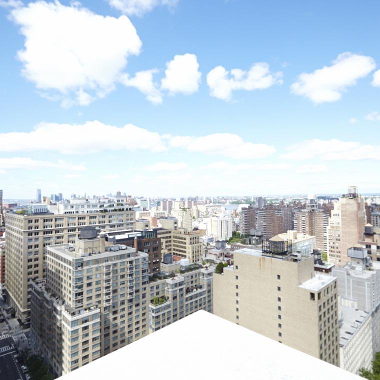 rooftop, rooftop