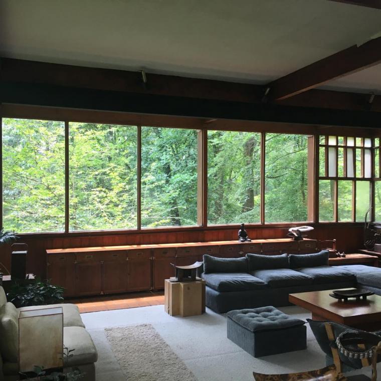 modern, stone, contemporary, wood, patio, glass, garden,