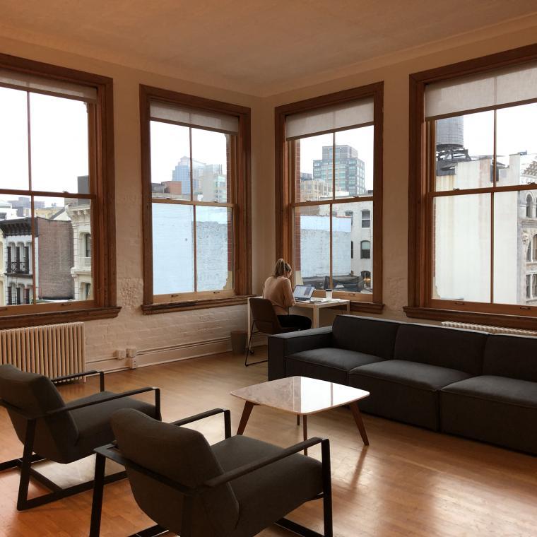 loft, light, airy, traditional, contemporary,