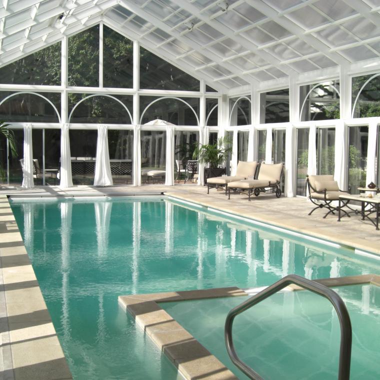mansion, estate, pool, upscale, opulent,