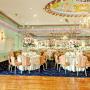 theater,ornate,ballroom,