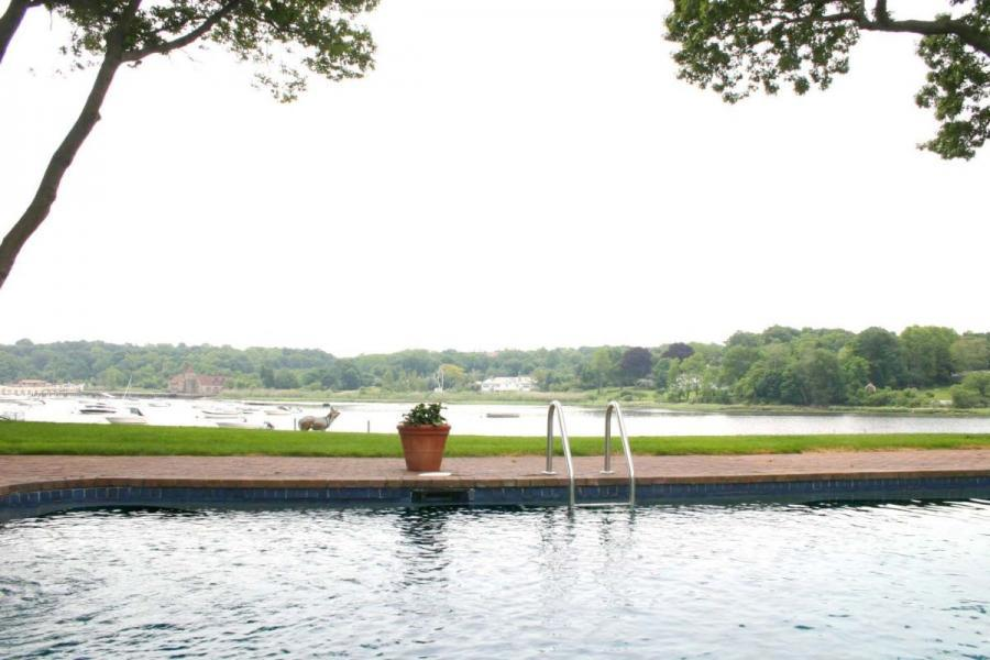 contemporary, water, light, tennis, kitchen, bathroom, pool, dock,