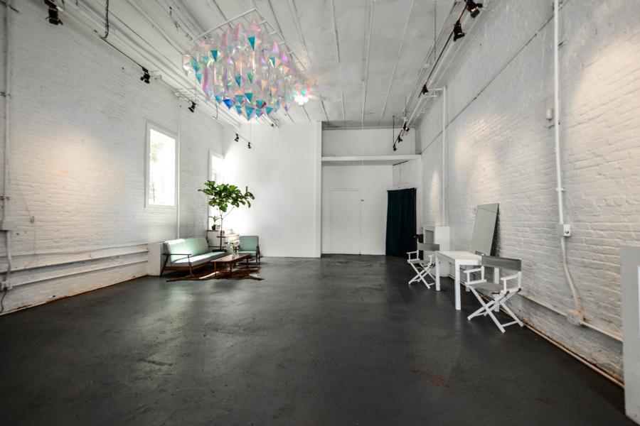 loft, bohemian, funky, textured walls, wood, piano,