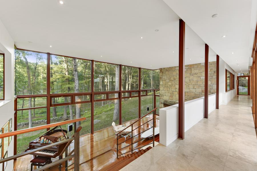 modern, contemporary, glass, light, pool, kitchen, wood, bathroom, piano, stone,