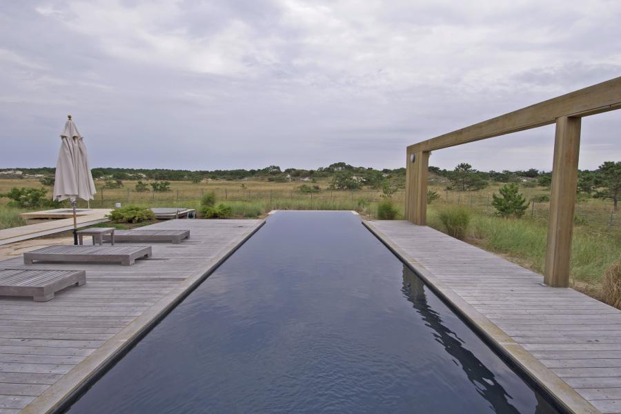Hamptons, modern, pool,