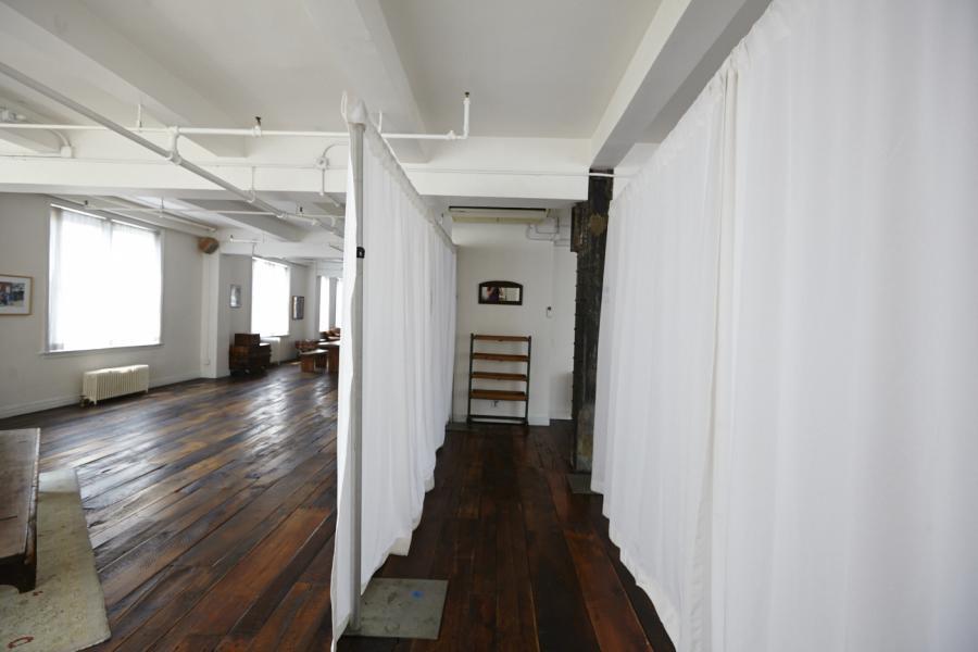 apartment, contemporary, loft, light, floor, wood,
