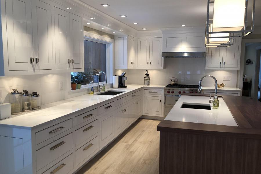 contemporary, water, light, tennis, kitchen, bathroom, pool,