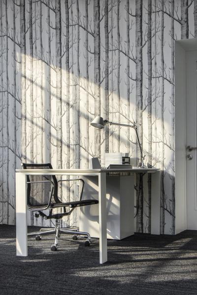 industrial, office, loft, light,