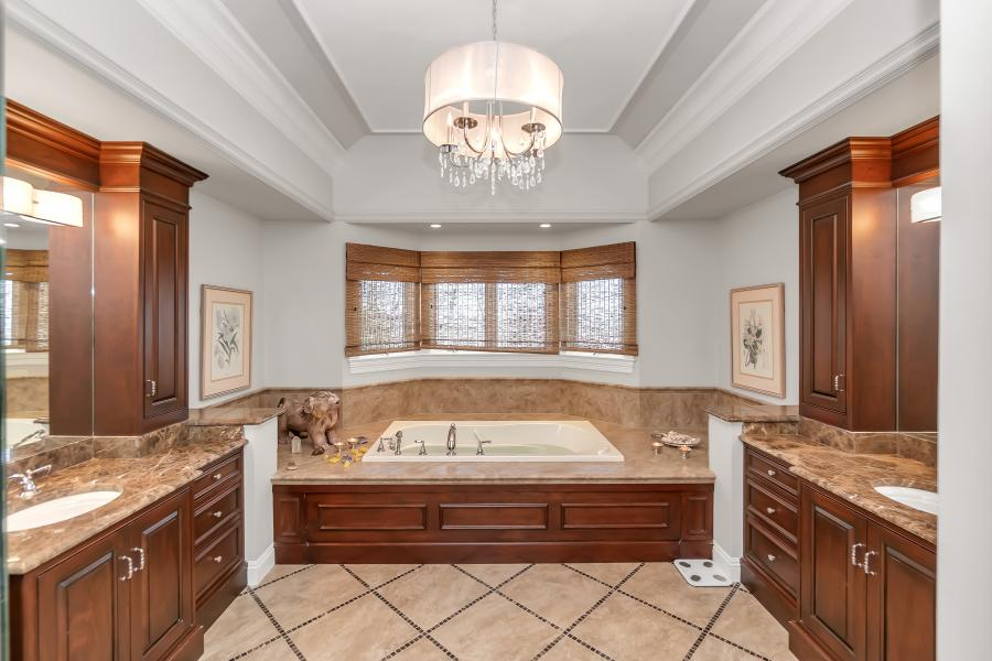 contemporary, traditional, patio, kitchen, staircase, bathroom,