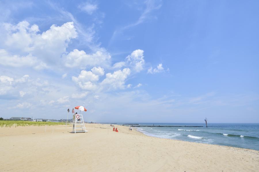 beach, pool, traditional, bathroom, water,