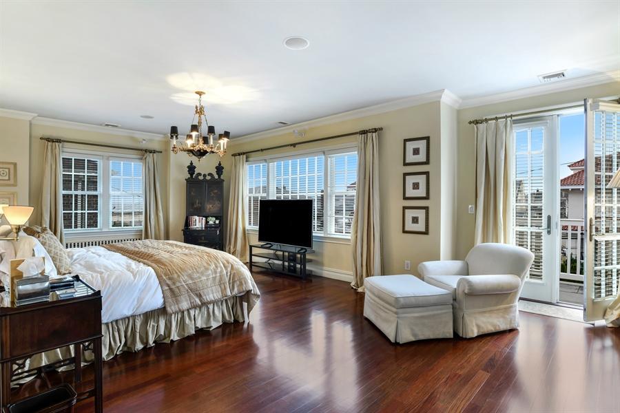 contemporary, shingled, beach, kitchen, bathroom, staircase,