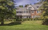 mansion, estate, empty room, traditional, grand, garden,