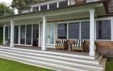 contemporary, Hamptons, water, pool, deck, beach, patio,