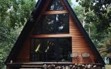 cabin, wooded, deck, rural, country,