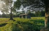country, farm, horse, rustic, library, barn, stable, water, stone, rolling hill, greenhouse, boathouse,