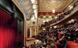 theater,