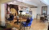 apartment. bohemian, eclectic, colorful, contemporary, kitchen,