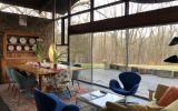 modern, contemporary, glass,