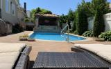 contemporary, pool, bathroom, kitchen, staircase,