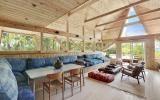pool, Hamptons, deck,