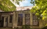 townhouse, bohemian, distressed, apartment,